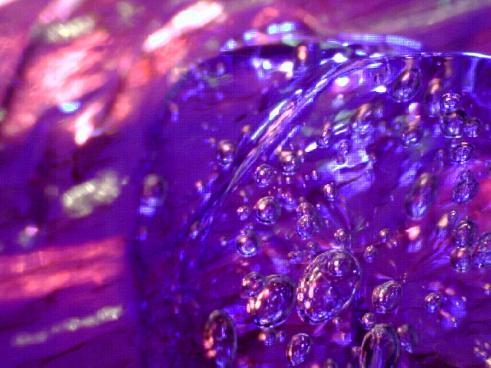purple_bubble_dimension