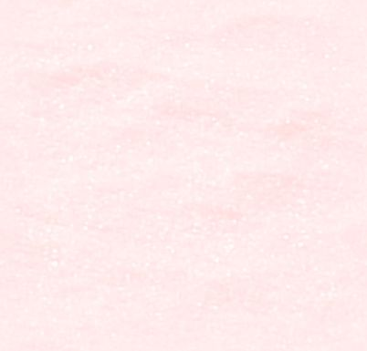 Pink Snow Background Seamless
